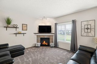 Photo 7: 17 Silverado Range Bay SW in Calgary: Silverado Detached for sale : MLS®# A1136413