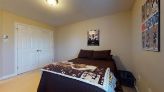 Photo 21: 148 Capri Drive in West Porters Lake: 31-Lawrencetown, Lake Echo, Porters Lake Residential for sale (Halifax-Dartmouth)  : MLS®# 202025803