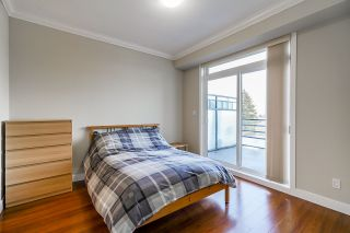 """Photo 20: 414 6888 ROYAL OAK Avenue in Burnaby: Metrotown Condo for sale in """"Kabana"""" (Burnaby South)  : MLS®# R2524575"""
