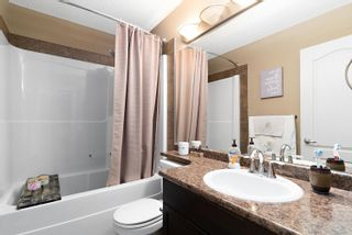 Photo 27: 25 CRANBERRY Bend: Fort Saskatchewan House for sale : MLS®# E4249048