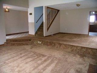 Photo 6: 394 Morrison Avenue in Brock: Beaverton House (2-Storey) for sale : MLS®# N2637733