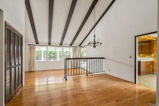 Photo 16: 5347 E Rural Ridge Circle in Anaheim Hills: Residential for sale (77 - Anaheim Hills)  : MLS®# OC21152103