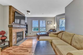 """Photo 11: 208 295 SCHOOLHOUSE Street in Coquitlam: Maillardville Condo for sale in """"CHATEAU ROYALE"""" : MLS®# R2534228"""