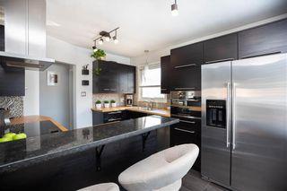 Photo 16: 1236 Edderton Avenue in Winnipeg: West Fort Garry Residential for sale (1Jw)  : MLS®# 202005842