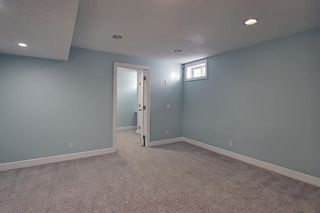 Photo 43: 920 Windhaven Close: Airdrie Detached for sale : MLS®# A1100208