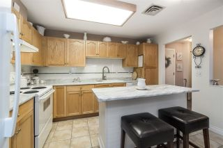"Photo 13: 305 7500 COLUMBIA Street in Mission: Mission BC Condo for sale in ""Edwards Estates"" : MLS®# R2483286"