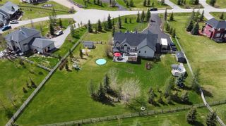Photo 44: 178012 Priddis Meadows Place W: Rural Foothills County Detached for sale : MLS®# C4299307