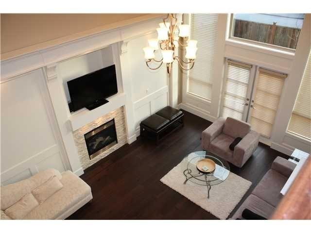 Photo 4: Photos: 3311 Ullsmore Avenue in Richmond: Seafair House for sale : MLS®# V925225