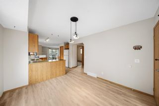 Photo 11: 33 Country Hills Drive NW in Calgary: Country Hills Detached for sale : MLS®# A1140748