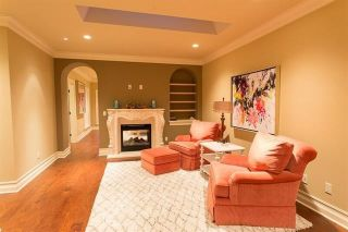 Photo 15: 13500 WOODCREST DRIVE in Surrey: Elgin Chantrell House for sale (South Surrey White Rock)  : MLS®# R2109578