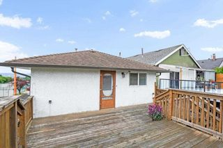 Photo 25: 407 SCHOOL STREET in New Westminster: The Heights NW House for sale : MLS®# R2593334