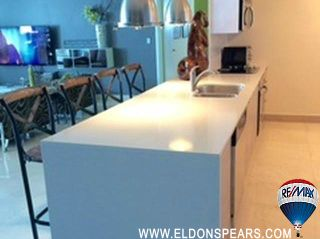 Photo 15: Condo for sale in the Luxurious Playa Bonita Residences
