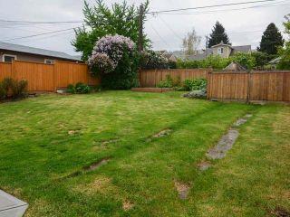Photo 16: 1053 COLUMBIA STREET in : South Kamloops House for sale (Kamloops)  : MLS®# 134342