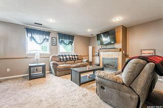 Photo 24: 203 Carter Crescent in Saskatoon: Confederation Park Residential for sale : MLS®# SK870496