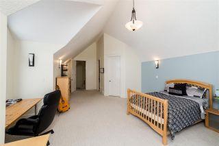 Photo 25: 70 Greystone Drive: Rural Sturgeon County House for sale : MLS®# E4226808