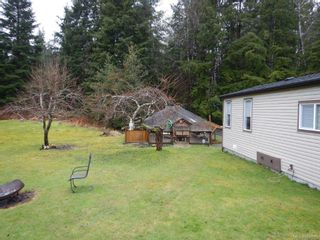 Photo 9: 523 Coal Harbour Rd in : NI Port Hardy House for sale (North Island)  : MLS®# 866995