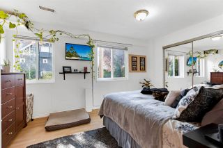 Photo 27: 3488 HIGHBURY Street in Vancouver: Dunbar House for sale (Vancouver West)  : MLS®# R2568877