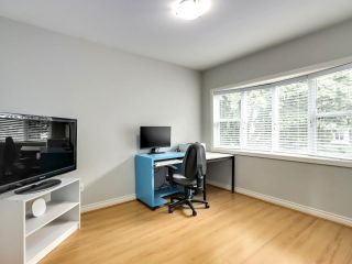 """Photo 22: 8033 HUDSON Street in Vancouver: Marpole House for sale in """"MARPOLE"""" (Vancouver West)  : MLS®# R2586835"""
