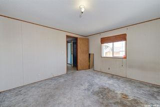 Photo 16: 113 5A Street South in Wakaw: Residential for sale : MLS®# SK854331