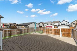 Photo 28: 49 NEW BRIGHTON Bay SE in Calgary: New Brighton Detached for sale : MLS®# A1112735