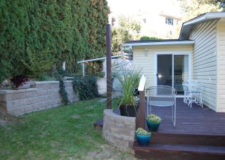 Photo 32: #4 17017 SNOW Avenue, in Summerland: House for sale : MLS®# 191514