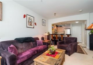 "Photo 5: 105 6628 120 Street in Surrey: West Newton Condo for sale in ""Salas"" : MLS®# R2371263"