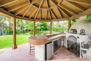Photo 37: LA JOLLA House for rent : 6 bedrooms : 6352 Castejon Dr