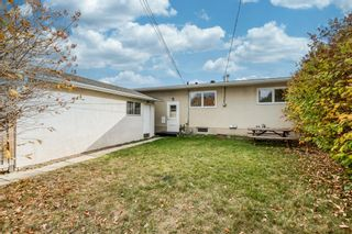 Photo 31: 332 99 Avenue SE in Calgary: Willow Park Detached for sale : MLS®# A1153224