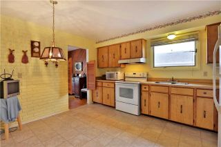 Photo 8: 2386 Wyandotte Drive in Oakville: Bronte West House (Bungalow-Raised) for sale : MLS®# W3704029