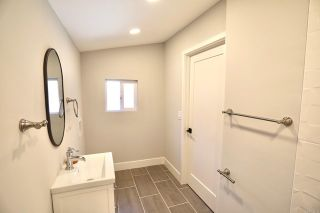 Photo 6: House for sale : 2 bedrooms : 4119 Orange Avenue in San Diego