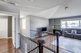 Photo 16: 517 Kincora Bay NW in Calgary: Kincora Detached for sale : MLS®# A1124764