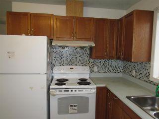 Photo 6: 11415 92 Street in Edmonton: Zone 05 House for sale : MLS®# E4243568