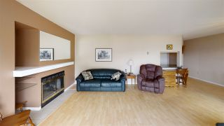 """Photo 11: 38 696 TRUEMAN Road in Gibsons: Gibsons & Area Condo for sale in """"Marina Place"""" (Sunshine Coast)  : MLS®# R2507629"""