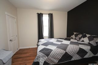 Photo 18: 1171 108th Street in North Battleford: Paciwin Residential for sale : MLS®# SK872068