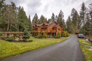Photo 67: 11155 North Watts Rd in Saltair: Du Saltair House for sale (Duncan)  : MLS®# 866908