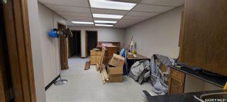 Photo 21: 313 Jessop Avenue in Saskatoon: Sutherland Industrial Commercial for sale : MLS®# SK867254