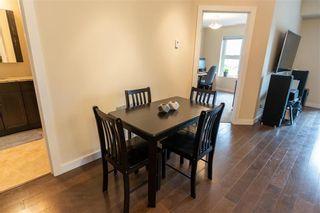 Photo 9: 217 110 Creek Bend Road in Winnipeg: River Park South Condominium for sale (2F)  : MLS®# 202117752