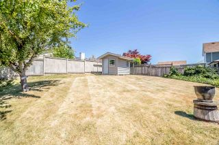 Photo 19: 26877 25A Avenue in Langley: Aldergrove Langley House for sale : MLS®# R2391582