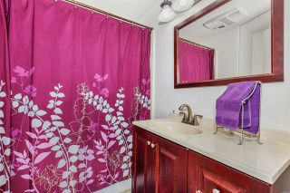 Photo 14: House for sale : 2 bedrooms : 7955 Shalamar Dr in El Cajon