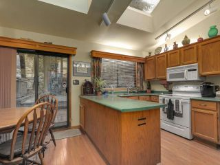 """Photo 3: 5593 NANCY GREENE Way in North Vancouver: Grouse Woods House for sale in """"Grouse Woods"""" : MLS®# R2120091"""