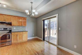 Photo 12: 158 Saddlemont Boulevard NE in Calgary: Saddle Ridge Detached for sale : MLS®# A1145866