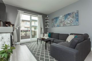 """Photo 8: 64 19477 72A Avenue in Surrey: Clayton Townhouse for sale in """"Sun at 72"""" (Cloverdale)  : MLS®# R2386075"""