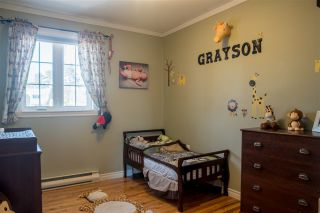 Photo 16: 984 KINGSTON HEIGHTS Drive in Kingston: 404-Kings County Residential for sale (Annapolis Valley)  : MLS®# 201905537