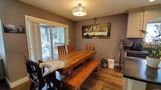 Photo 13: 561 Marisa St in : Na South Nanaimo House for sale (Nanaimo)  : MLS®# 868825