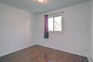 Photo 17: #307    405 64 Avenue NE in Calgary: Thorncliffe Row/Townhouse for sale : MLS®# A1146398