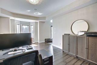 Photo 7: 6034 107A Street in Edmonton: Zone 15 House for sale : MLS®# E4239692