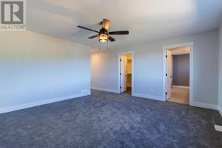 Photo 28: 4864 LOGAN CRESCENT in Prince George: House for sale : MLS®# R2535701