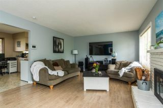 Photo 8: 32550 FLEMING Avenue in Mission: Mission BC House for sale : MLS®# R2589074