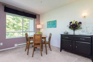 "Photo 9: 204 27358 32 Avenue in Langley: Aldergrove Langley Condo for sale in ""Willow Creek"" : MLS®# R2605265"