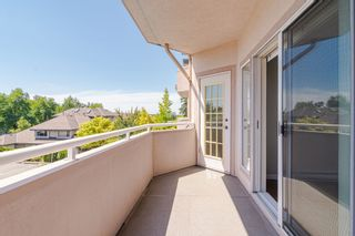 Photo 14: 209 21975 49 Avenue in Langley: Murrayville Condo for sale : MLS®# r2390189